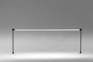 EVIA linear LED SVlighting